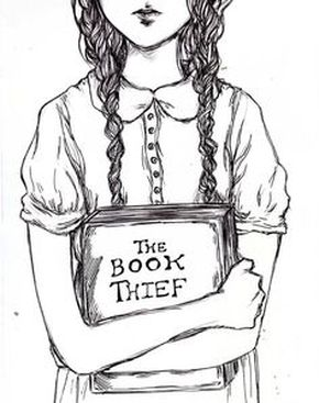 Appearance Vs. Reality of The Book Thief - Summary of The Book